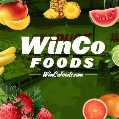 Questions and Answers about WinCo Foods Drug Test | Indeed com