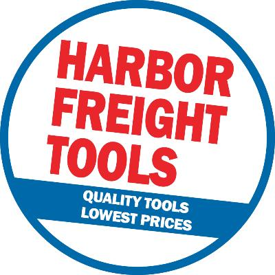 Image result for harbor freight boise images
