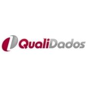 Logotipo - Qualidados