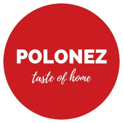 Polonez logo