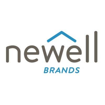 Logotipo - Newell Brands