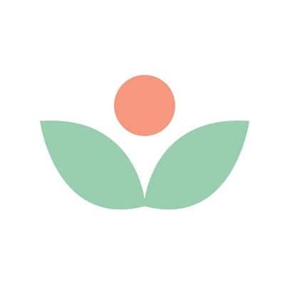 Logo NURSEA