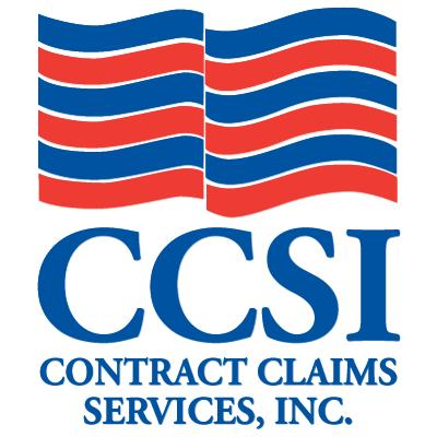 Working at Contract Claims Services in Irving, TX ...