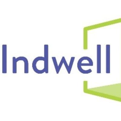 Indwell logo