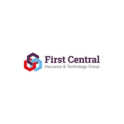 First Central logo