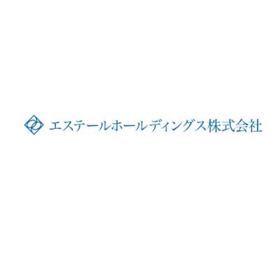 エステールホールディングス株式会社のロゴ