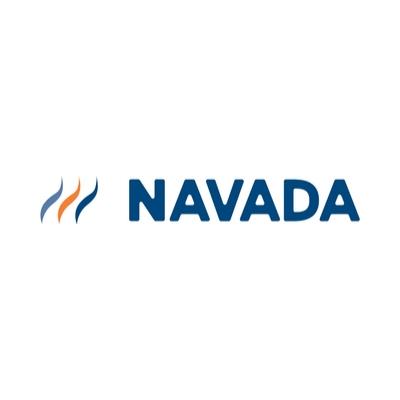 Logo NAVADA LTÉE