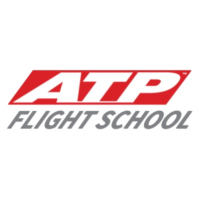 ATP Flight School Instructor Salaries in the United States