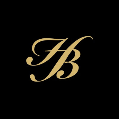 Honey Birdette logo