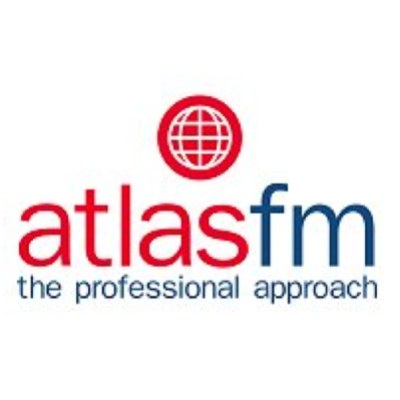 Atlas Cleaning Limited logo