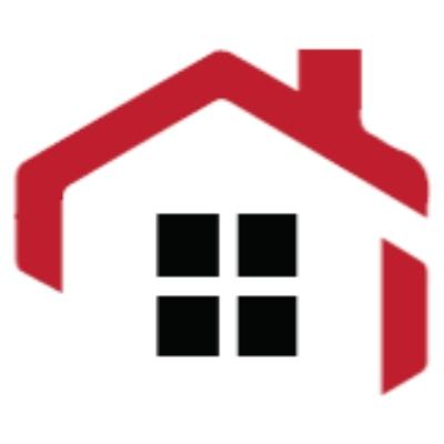 Brookstone Windows & Doors logo