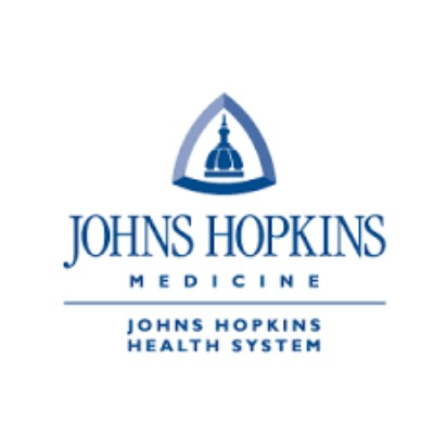 Working at Johns Hopkins Health System in Bethesda, MD