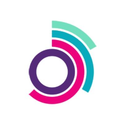 Optima Health logo