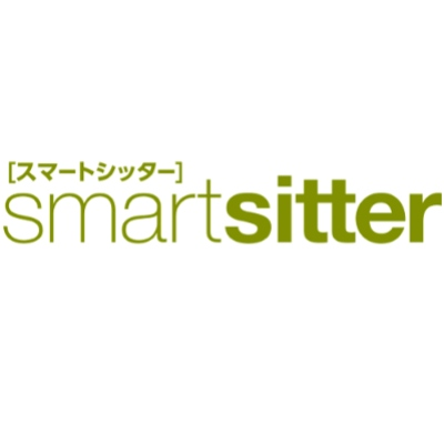 スマートシッター株式会社のロゴ
