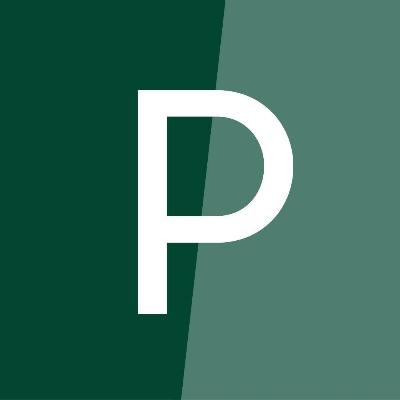 logo av Personalhuset