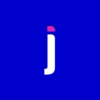 Logotipo - Jobbol