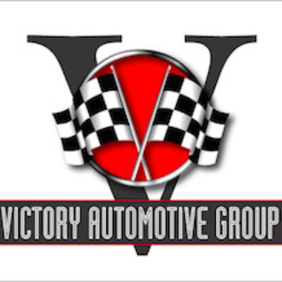 Victory Automotive Group >> Victory Automotive Group Careers And Employment Indeed Com