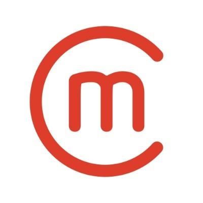 Mercateo-Logo