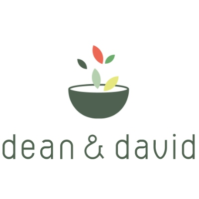 dean&david-Logo