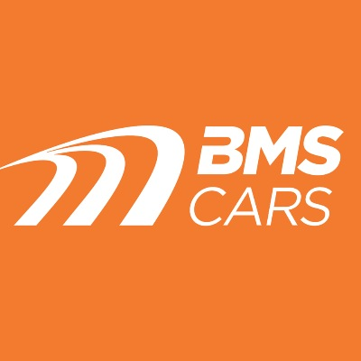 BMS Cars Ltd logo