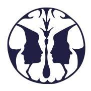 Inkblot Therapy logo