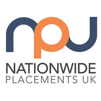 Nationwide Placements (UK) Ltd logo
