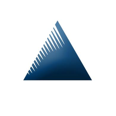 logotipo de la empresa Iron Mountain