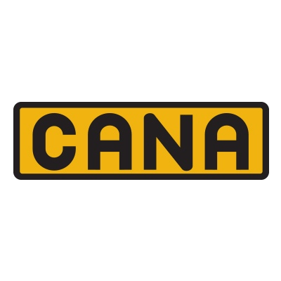 Cana Group of Companies logo
