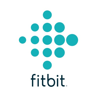 Working At Fitbit: Employee Reviews | Indeed.Com