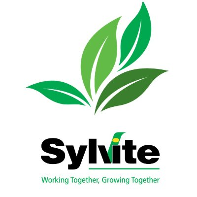 Sylvite Agri-Services Ltd logo