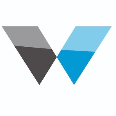 WestCorp Solutions logo