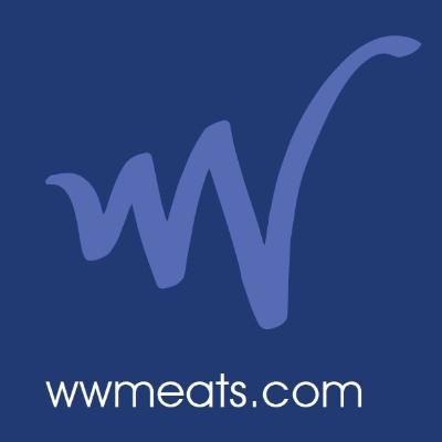 William White Meats Ltd logo
