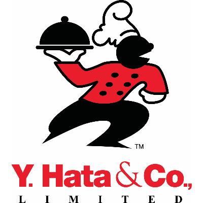 Y. Hata & Co., Ltd