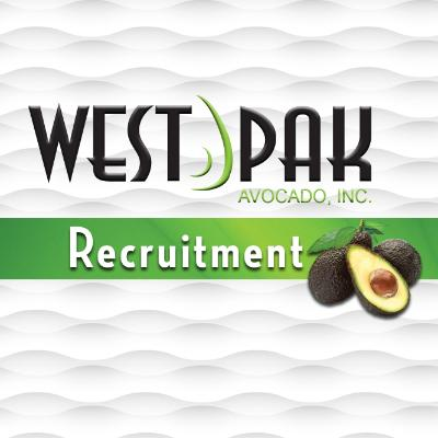 West Pak Avocado logo