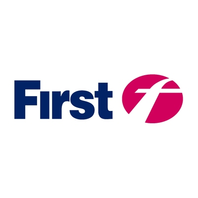 FirstGroup logo