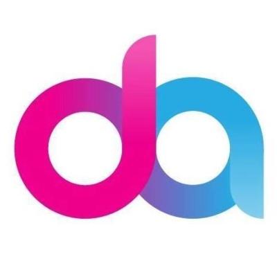 Darcy Associates Limited logo