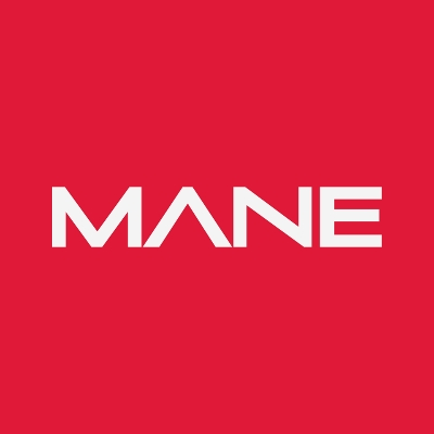 Mane Contract Services Limited logo