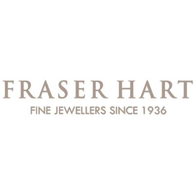 Fraser Hart Jewellers logo