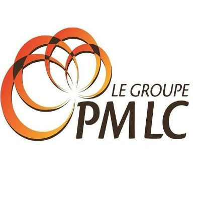 Logo Le Groupe PMLC