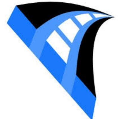 SMH Fleet Solutions Ltd - go to company page