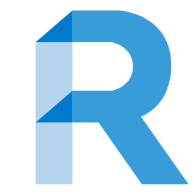 Remedy Therapy Services logo