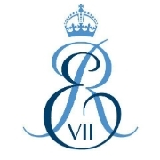 King Edward VII's Hospital logo