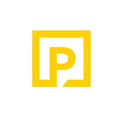 Postmedia Network Inc. logo