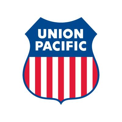 Questions and Answers about Union Pacific Drug Test | Indeed com