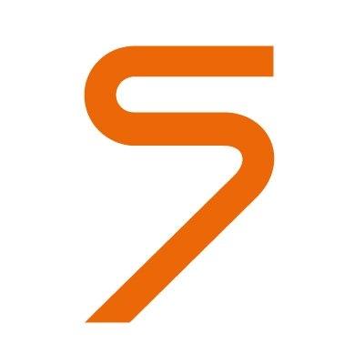 Logo Septeo