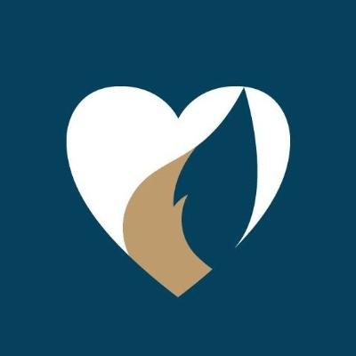 Hearth Management logo