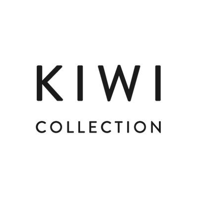 Kiwi Collection logo