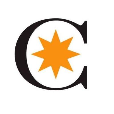 logo av Coor Service Management