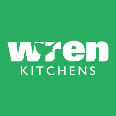 wren kitchens kitchen designer salaries in the united kingdom