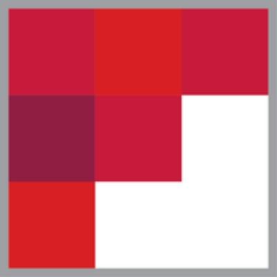 Fletchers Solicitors logo